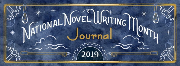 nanowrimo-blog-banner-2019-journal