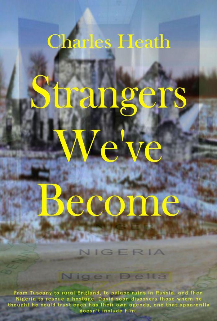 strangerscover9