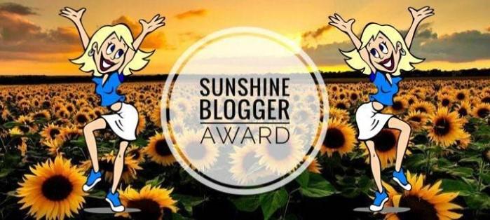 SunshineBlogger1
